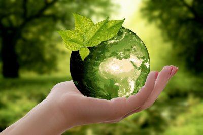 giornata mondiale del il risparmio energetico