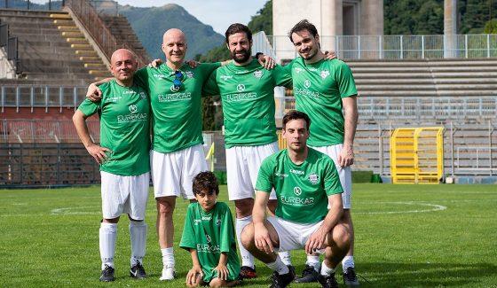 eurekar_como_sponsor_cup_noleggio_auto_lungo_termine